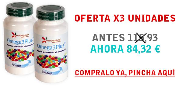 omega3plusblog